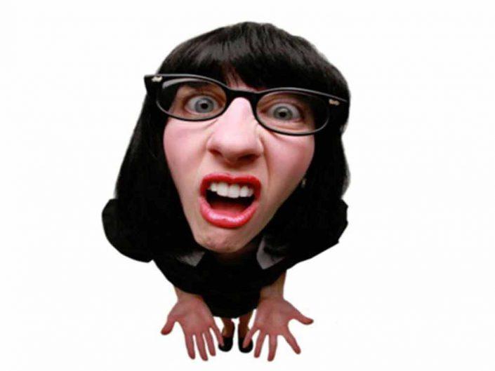 Gua Japen ????