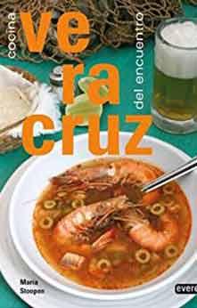 Veracruz Cocina del Encuentro