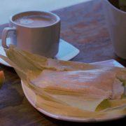 Delicias Hondureña