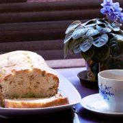 Pan de Manzana
