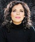 Rebeca Orozco